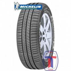 195/65 R15 91T MICHELIN ENERGY SAVER+