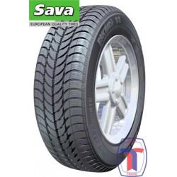205/55 R16 91T SAVA ESKIMO S3+