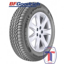 205/60 R15 95H BFGOODRICH G-FORCE WINTER
