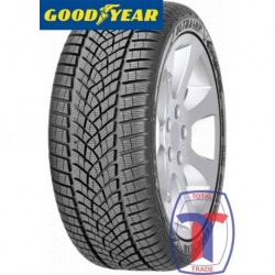 235/50 R18 101V GOODYEAR ULTRAGRIP PERFORMANCE GEN-1