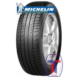 255/40 R17 94W MICHELIN PRIMACY HP