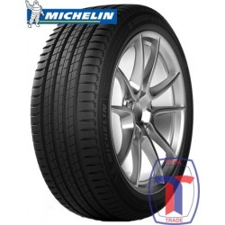 295/35 R21 107Y MICHELIN LATITUDE SPORT 3