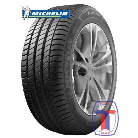 205/55 R16 91V MICHELIN PRIMACY 3