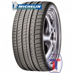 235/40 R17 90Y MICHELIN PILOT SPORT PS2