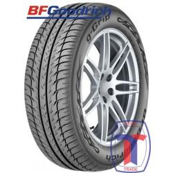 205/55 R16 91H BFGOODRICH G-GRIP