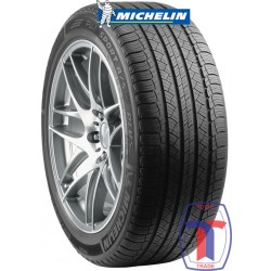 255/40 R20 101V MICHELIN PILOT SPORT A/S PLUS