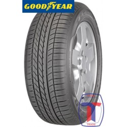 255/50 R20 109W GOODYEAR EAGLE F1 ASYMMETRIC SUV