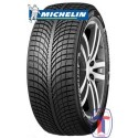 265/45 R21 104V MICHELIN LATITUDE ALPIN LA2
