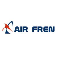 Airfren