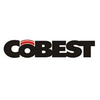 Cobest