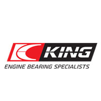 King_bearings