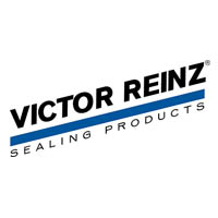 Victor_reinz