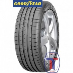 245/35 R20 95Y GOODYEAR EAGLE F1 ASYMMETRIC 3