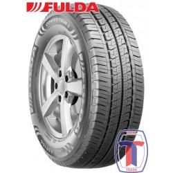 205/65 R16C 107/105T FULDA CONVEO TOUR 2