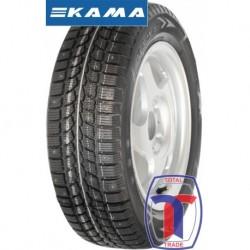 175/70 R13 82T KAMA - 505 IRBIS