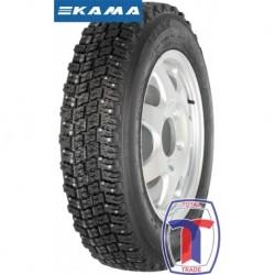 175/80 R16 88Q KAMA I-511