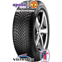 175/65 R15 84T APOLLO ALNAC 4G WINTER