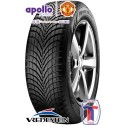 175/70 R14 84T APOLLO ALNAC 4G WINTER