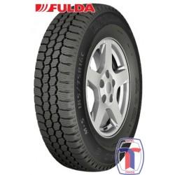 175/75 R16C 101/99R FULDA CONVEO TRAC 2