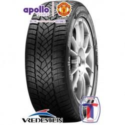 205/50 R17 93V APOLLO ASPIRE XP WINTER
