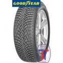 185/65 R15 88T GOODYEAR ULTRA GRIP 9