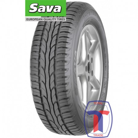 205/55 R16 91H SAVA INTENSA HP