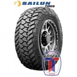235/85 R16 120/116Q SAILUN TERRAMAX M/T