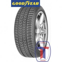 285/45 R20 112V GOODYEAR ULTRAGRIP 8 PERFORMANCE