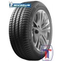 215/60 R17 96V MICHELIN PRIMACY 3