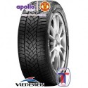 215/55 R17 98V APOLLO ASPIRE XP WINTER