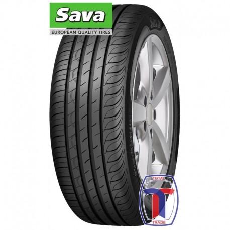205/55 R16 91V SAVA INTENSA HP2