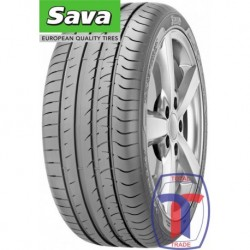 215/55 R17 98W SAVA INTENSA UHP 2