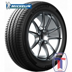 225/45 R17 91Y MICHELIN PRIMACY 4