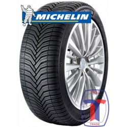 225/45 R17 94W MICHELIN CROSSCLIMATE