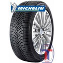215/60 R16 99V MICHELIN CROSSCLIMATE