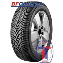 195/65 R15 91T BFGOODRICH G-FORCE WINTER 2