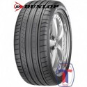 275/40 R20 106W DUNLOP SP SPORT MAXX GT RUNFLAT