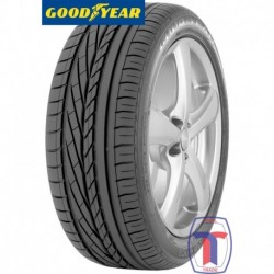 275/40 R20 106Y GOODYEAR EXCELLENCE