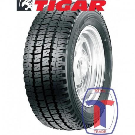 175/65 R14C 90/88R TIGAR CARGO SPEED