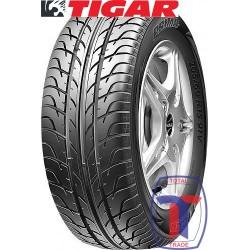 205/65 R15 94V TIGAR PRIMA