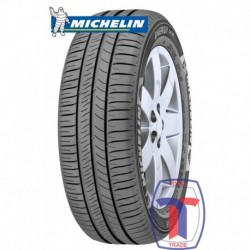 195/65 R15 91H MICHELIN ENERGY SAVER+