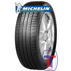 245/40 R19 94Y MICHELIN PRIMACY HP ZP