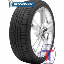 275/35 R20 98Y MICHELIN PILOT PRIMACY