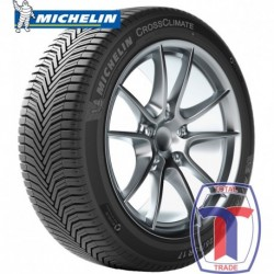 225/55 R16 99W MICHELIN CROSSCLIMATE +