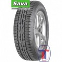 195/55 R15 85H SAVA INTENSA HP