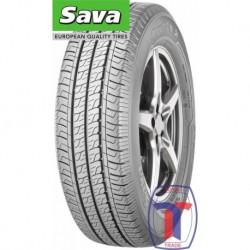 225/75 R16C 121/120R SAVA TRENTA 2
