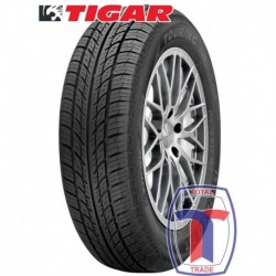 175/70 R13 82T TIGAR TOURING