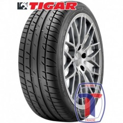 205/55 R16 91V TIGAR HIGH PERFORMANCE