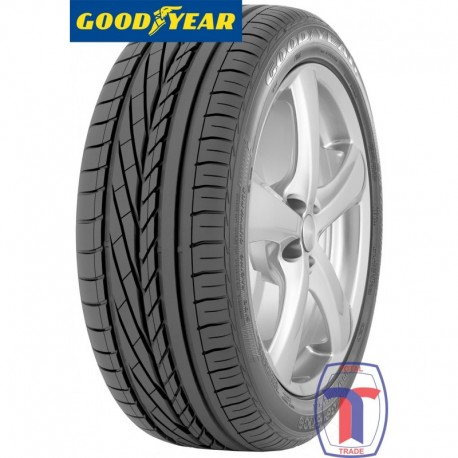 245/40 R20 99Y GOODYEAR EXCELLENCE