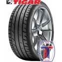 225/45 R17 94V TIGAR ULTRA HIGH PERFORMANCE